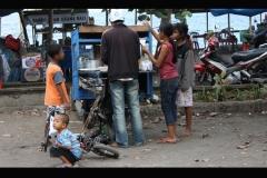 Bali-00-14