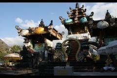 Bali-00-17