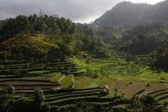Bali-00-20