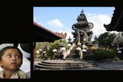 Bali-00-22
