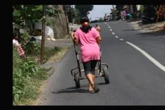 Bali-00-7
