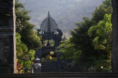 Bali-00-8