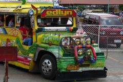 Philippines-2016-7