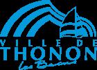 Ville Thonon-les-Bains